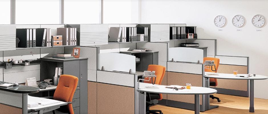Офис: «Мегаплан»