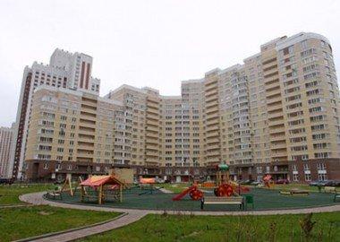zhiloy-dom-na-ul-pokryshkina-8