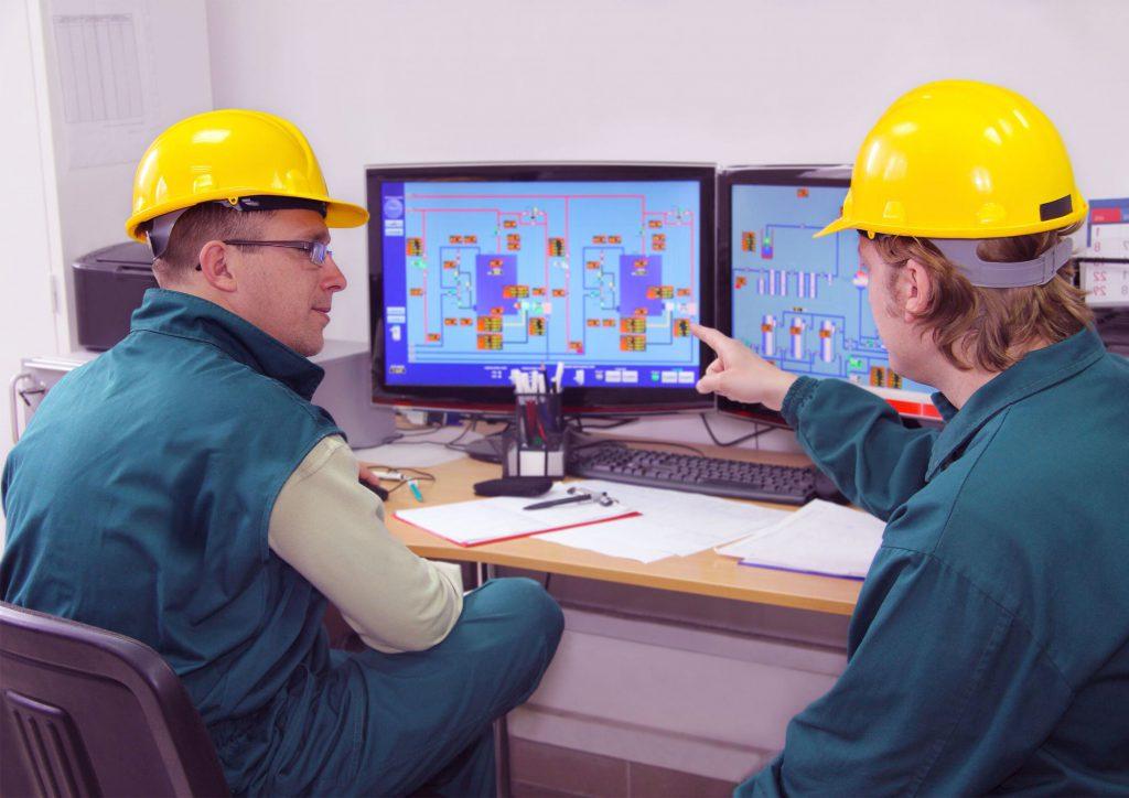 Инженер-проектировщик электрик удаленная работа вакансия фрилансер архитектор