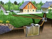 Проектирование канализаций