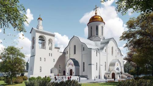 pravoslavnyy-hram-1