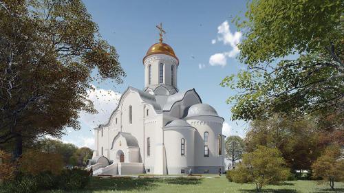 pravoslavnyy-hram-2