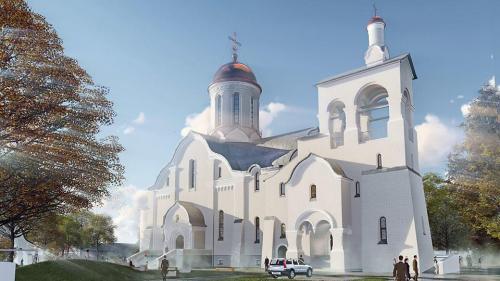 pravoslavnyy-hram-3